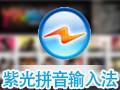 华宇拼音输入法 6.9